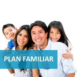 Familia latina 2