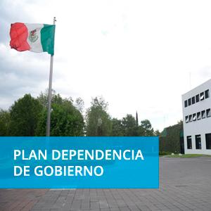 PLAN-DEPENDENCIA-DE-GOBIERNO
