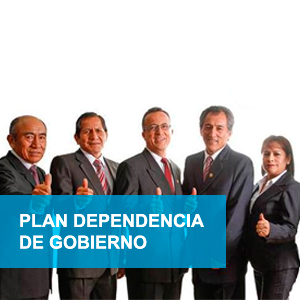 plan-gobierno
