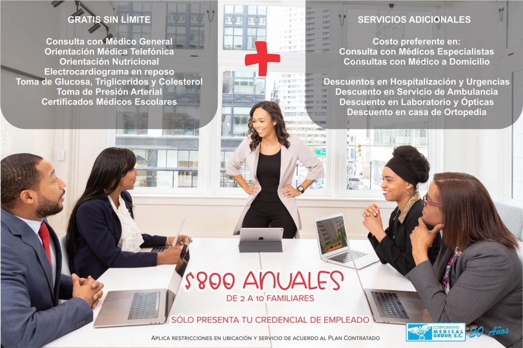800-anuales