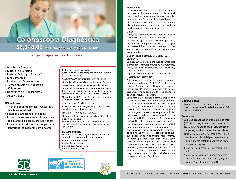 Colonoscopia con honorarios-1