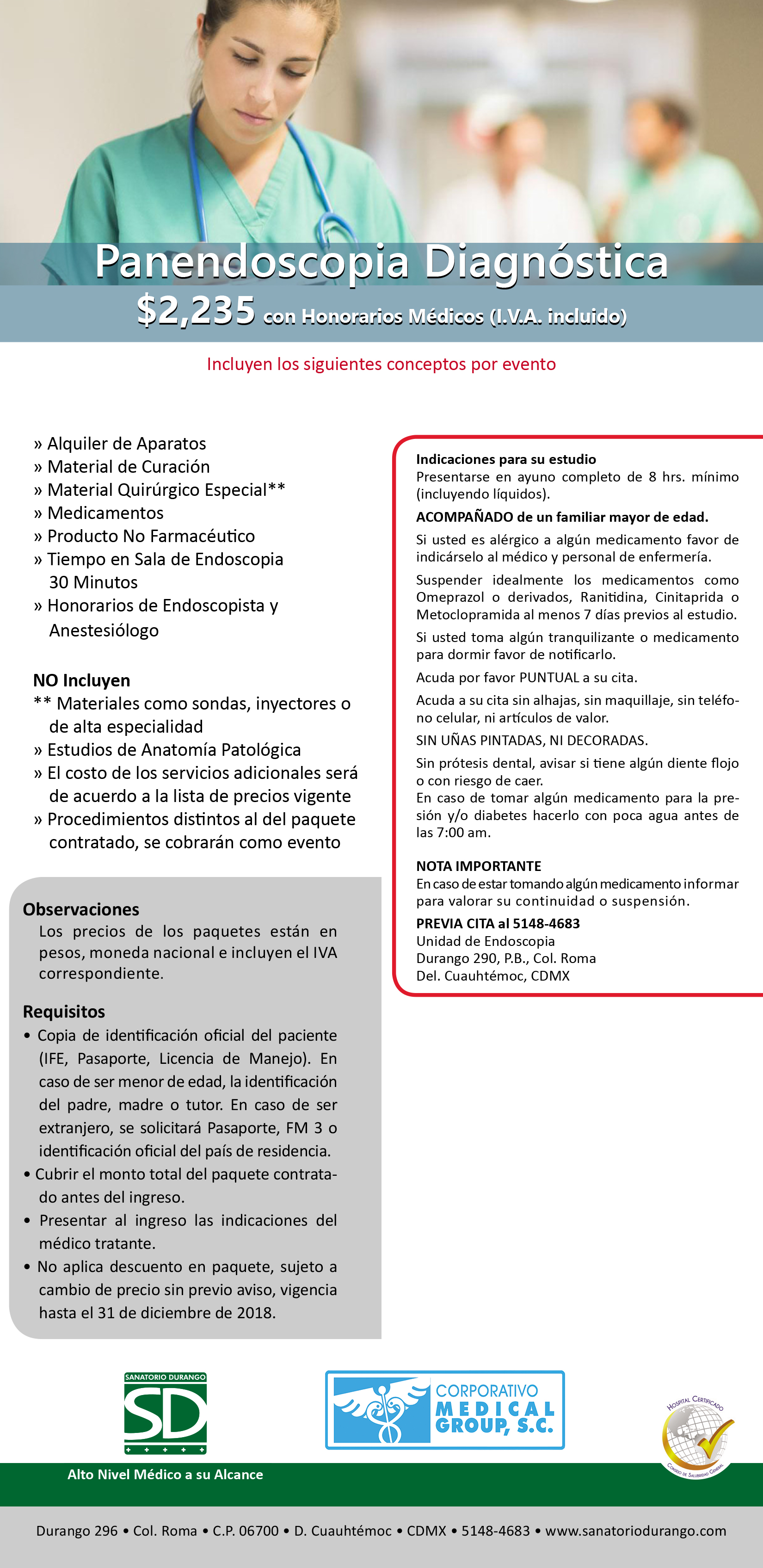 Panendoscopia con honorarios-1