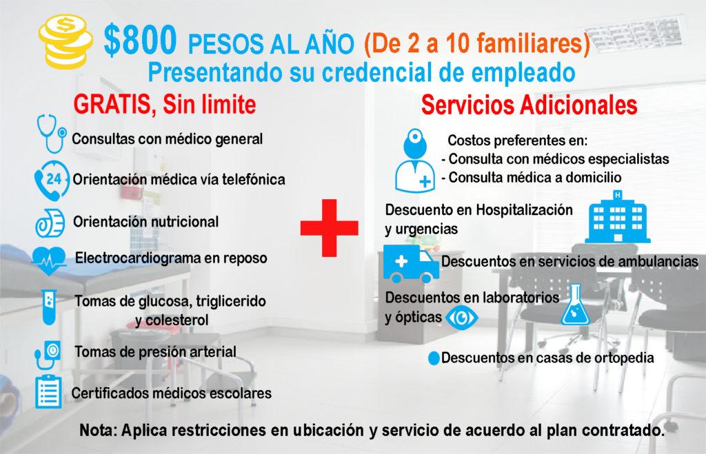 Plan Dependencias de Gobierno1 1600x1030F