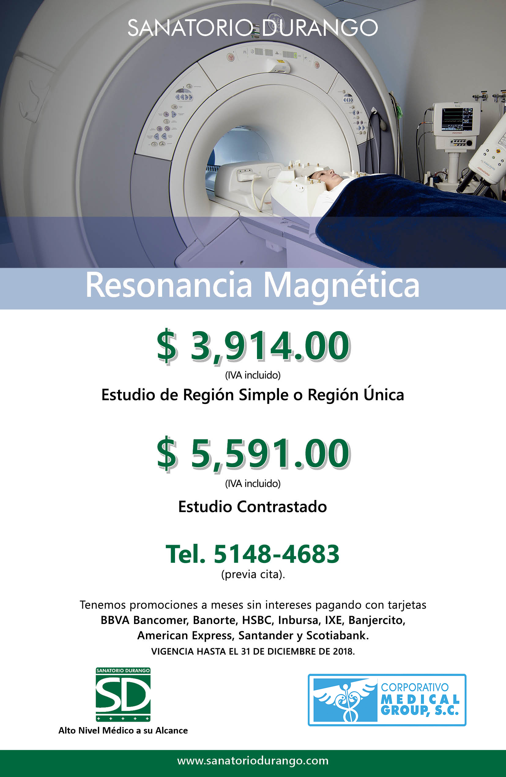 resonancia-medical-group