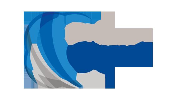 Hospital CAMI