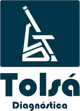 Laboratorio Tolsa