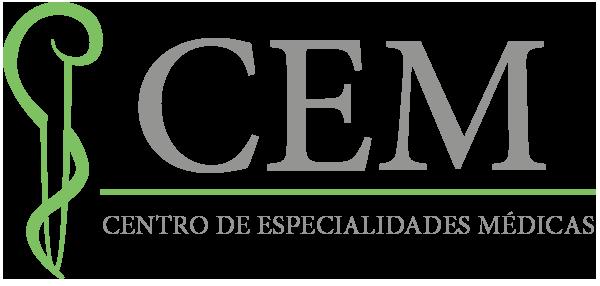Hospital CEM