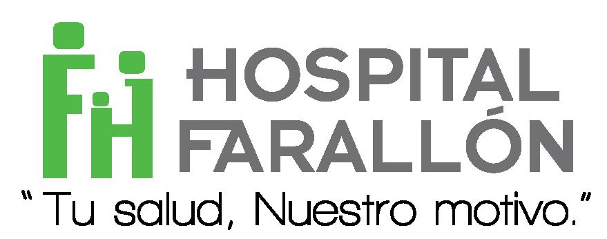 Hospital Farallón