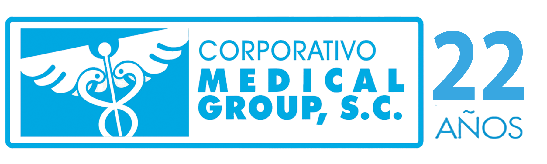 Corporativo Medical Group