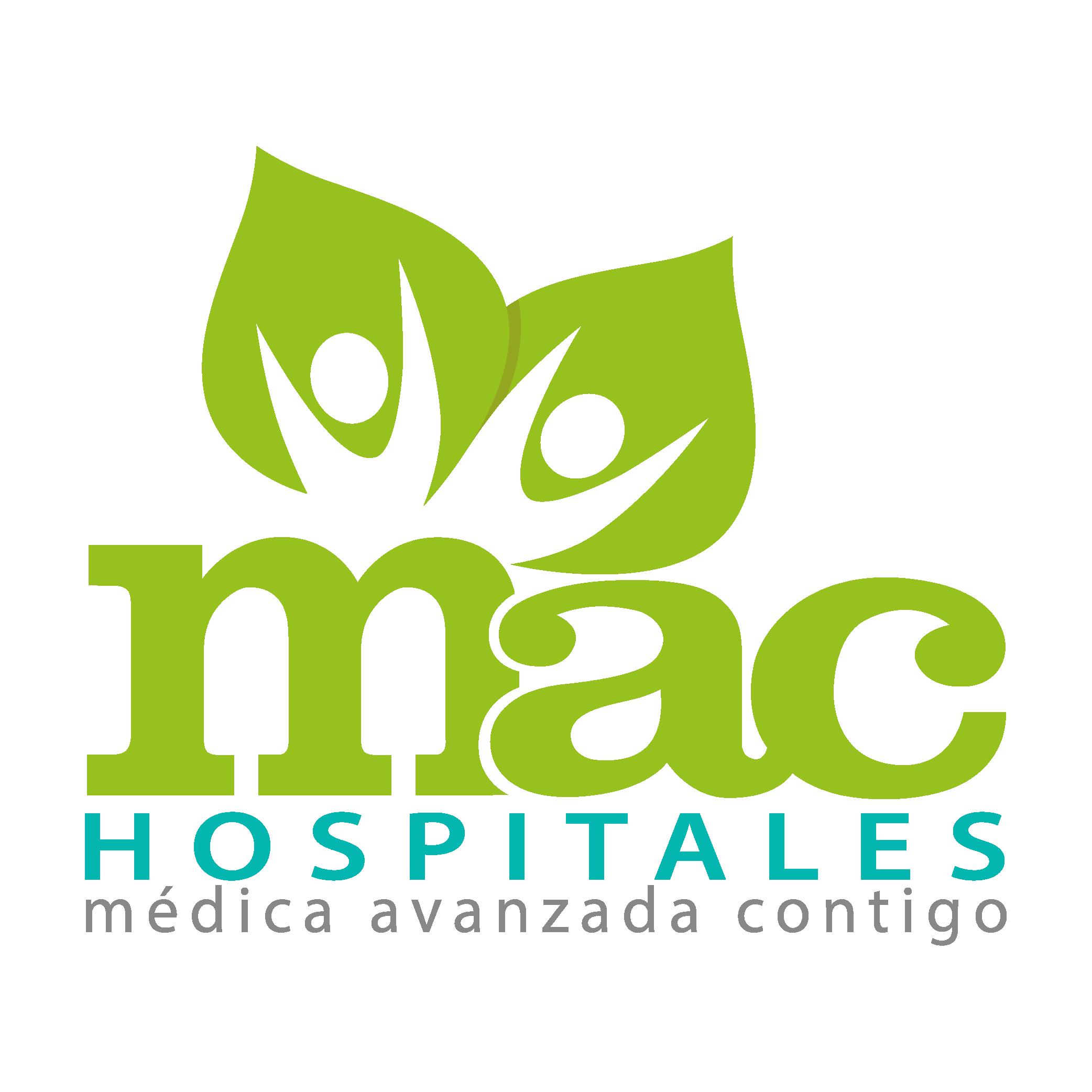 MAC Hospitales